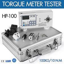 thiết bị đo lực - 09430735 866