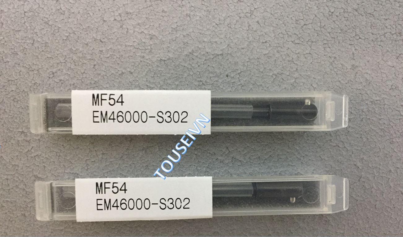 Kim đo EM46000-S302 Máy đo độ tròn