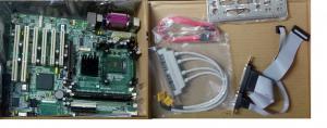 Bo mạch điều khiển máy đo 3D Calzeiss