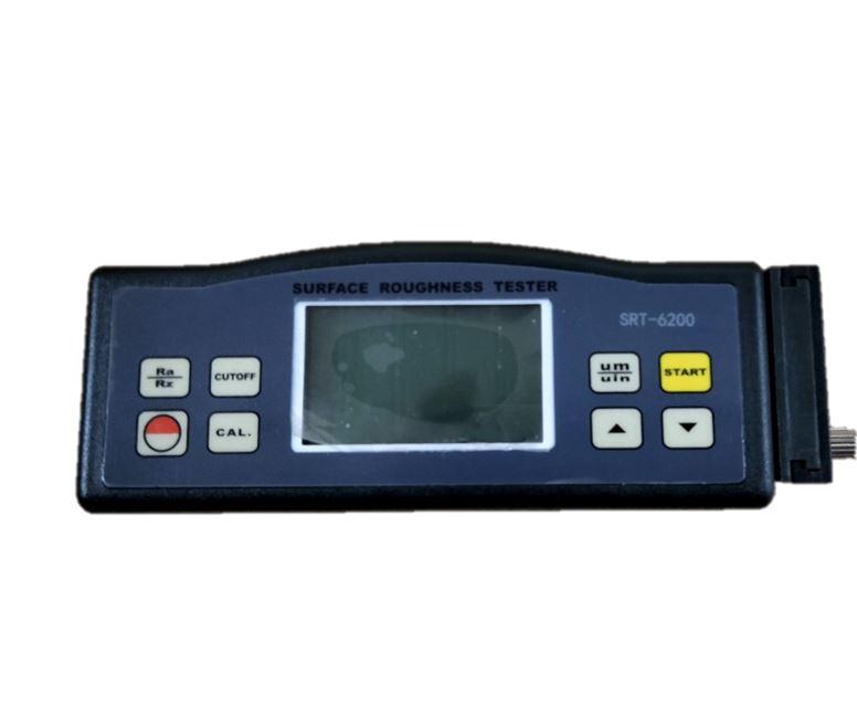 Máy đo độ nhám vật liệu SRT6200