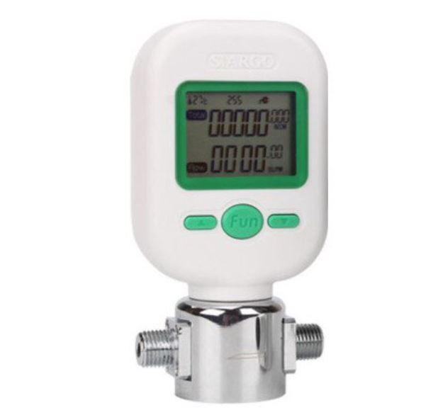 Máy đo lưu lượng khí nén MF5706