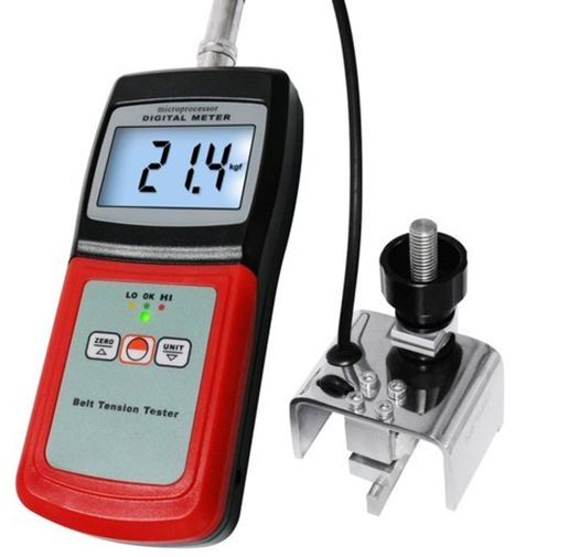 Máy đo độ căng dây BTT 2880