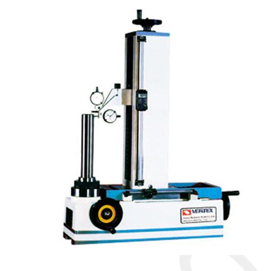 Máy đo Tool Presstter