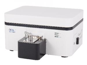 Máy phân tích quang phổ CX-9500