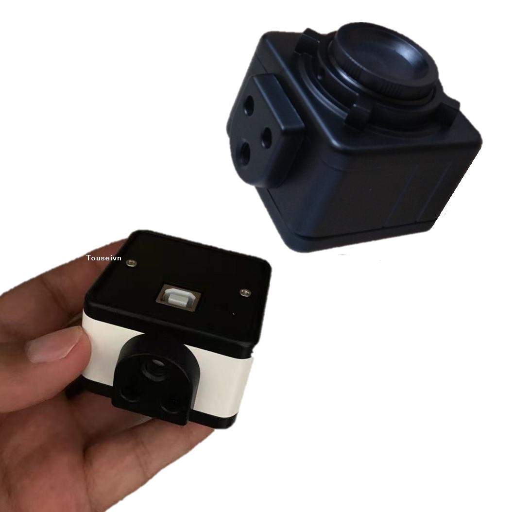 CCD camera dùng cho máy đo độ cứng – Kính hiển vi