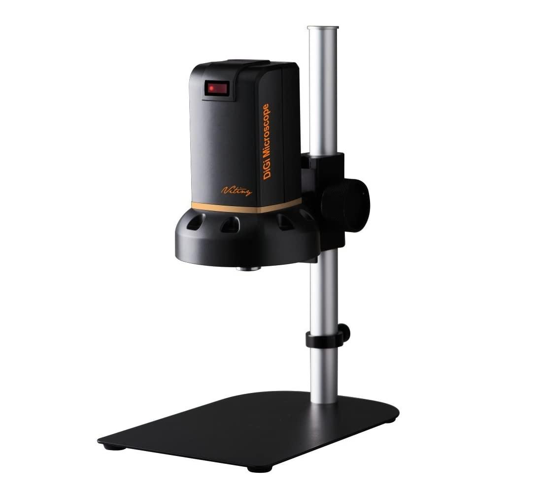 Kính hiển vi để bàn ViTiny UM08 – Digi Microscope