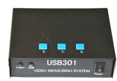 USB 301 RATIONNAL GIÁ RẺ