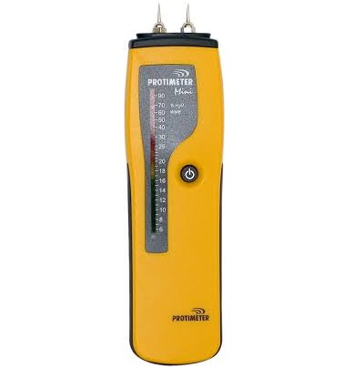Máy đo độ ẩm tường / gỗ Protimeter Mini BLD2000
