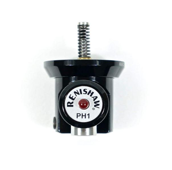 Đầu dò thủ công PH1 – CMM Touch Probe Head – Renishaw