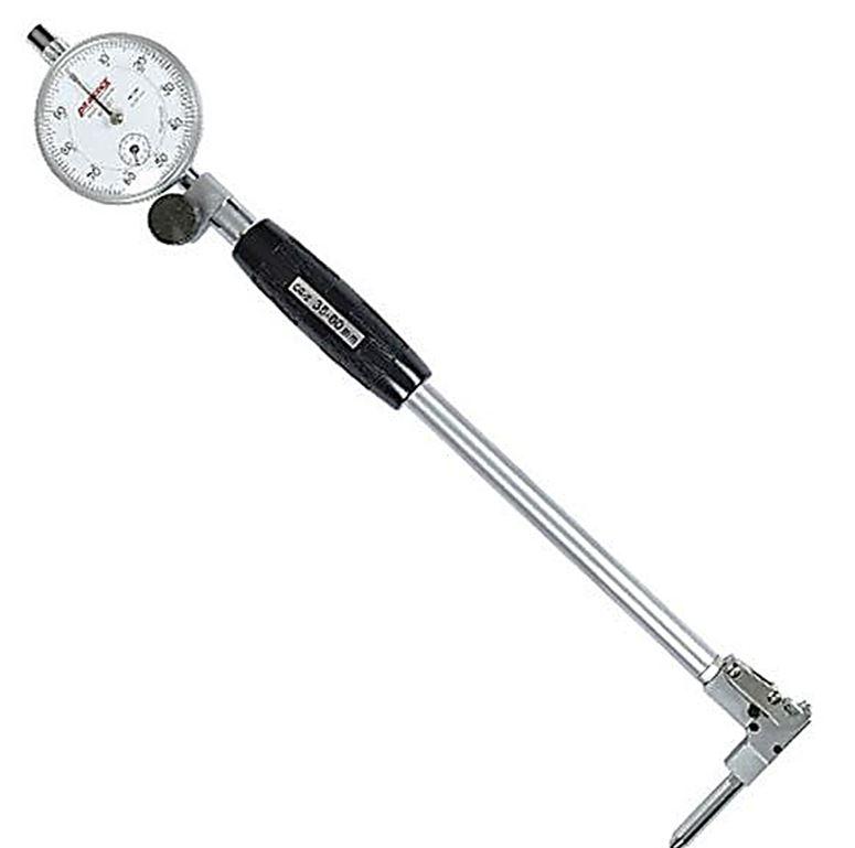 Đồng hồ đo lỗ / đường kính trong – Cylinder Gauges Peacock dòng CG và CC