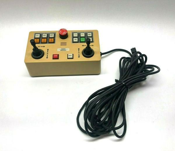 Cần điều khiển máy đo CMM Mitutoyo