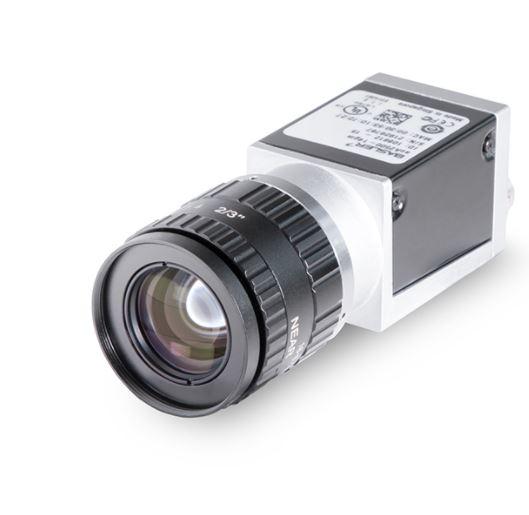 Camera cho máy đo 3D Nexteye ACA2500-14GM